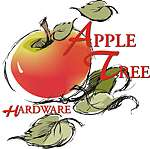 Apple Tree Hardware