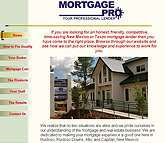 Mortgage Pro in Ruidoso
