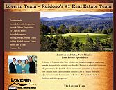 Loverin Real Estate